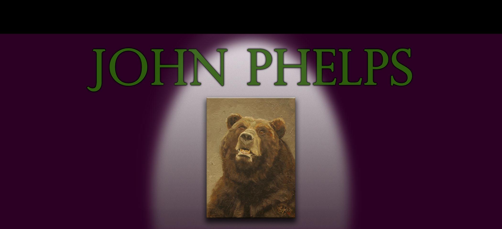 John Phelps3c