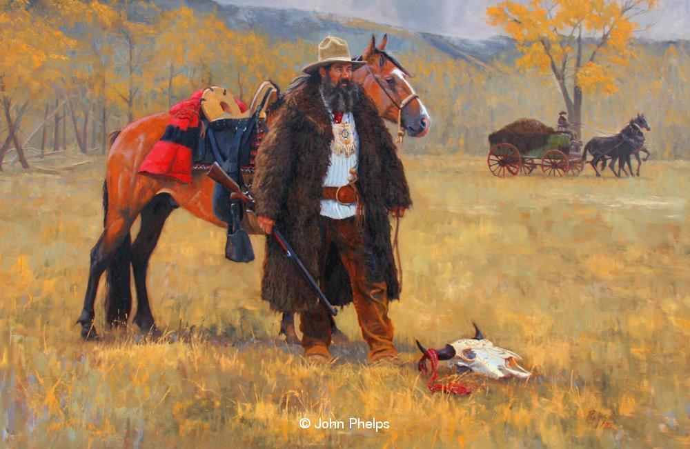 Buffalo Telegraph