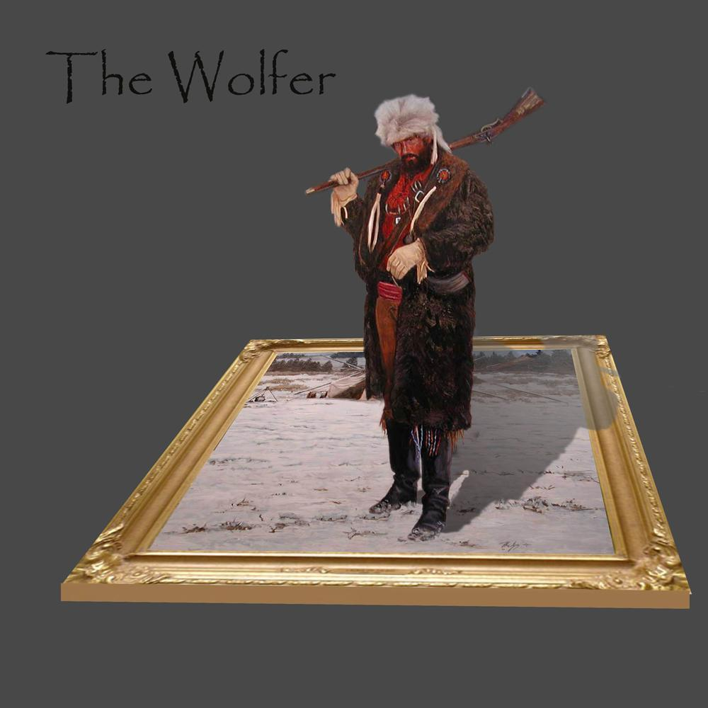 The Wolfer 2